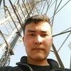 Nodirbek, 19, г.Ташкент