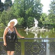 Светлана, 53, г.Велиж