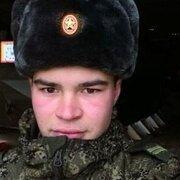 Роман, 24, г.Залари