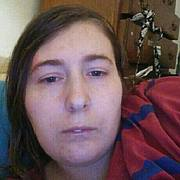 Amy, 29, г.Даллас