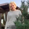 Мила, 44, г.Липецк