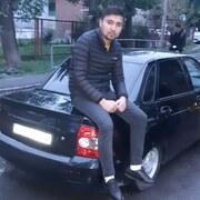 Абу Муслим 24 Екатеринбург