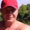 Андрей, 48, г.Муравленко