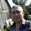 Лев, 58, г.Тверь