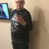 Александр, 45, г.Зарайск