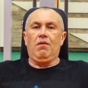 Игорь 50 Игра