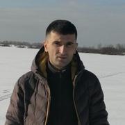 Руслан 39 Электросталь