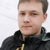 Серёжа, 27, г.Славянск-на-Кубани