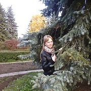 Таня, 29, г.Качканар