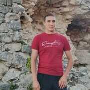 Валерий 31 Сочи