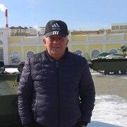 Юрий 58 Пермь