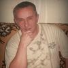 Сергей Юдинцев, 46, г.Знаменское (Омская обл.)