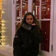 Aleksandra 22 Київ
