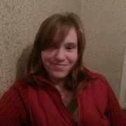 Светлана Гришина, 28, г.Череповец