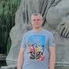 Роман, 44, г.Уфа