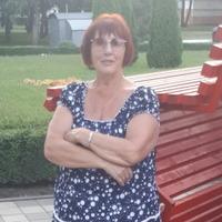 Валентина, 64 года, Рыбы, Санкт-Петербург