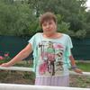 Ольга, 68, г.Москва