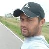 азизбек, 32, г.Калининград