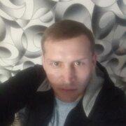 Денис 36 лет (Рыбы) Ульяновск