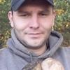 Алексей, 32, г.Омск