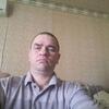 Рустам, 42, г.Онуфриевка