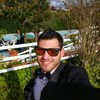 Zacarias, 30, г.Leira