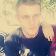 сергей, 27, г.Ртищево