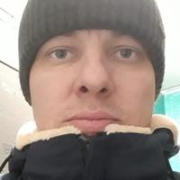 Денис, 38 лет, Стрелец, Волгоград