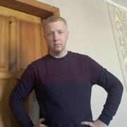 Den 38 лет (Овен) Омск
