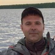 Александр, 39, г.Алабино