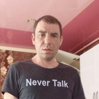 Руслан, 35 лет, Рыбы, Казань