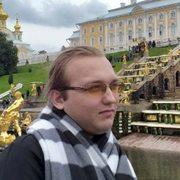 Андрей, 31, г.Жодино