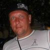 Denis, 43, Korolyov