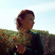 Анастасия 29 лет (Скорпион) хочет познакомиться в Каменске-Уральском