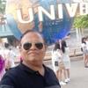BHAVESH SHAH, 59, г.Ахмадабад