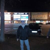 Сергей, 45 лет, Стрелец, Волгоград