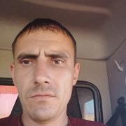 Костя 32 года (Телец) хочет познакомиться в Актау