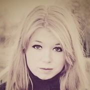 Кристина, 28, г.Костомукша