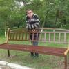Алексей, 30, Нефтекумск