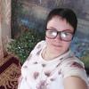 ирина, 37, г.Костанай