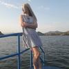 Татьяна, 41, г.Барановичи