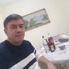 Дилик, 41, г.Стамбул