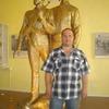 Сергей, 44, г.Данков