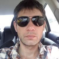 Dim2394, 39 лет, Дева, Краснодар