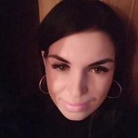 Ульяна, 36 лет, Стрелец, Санкт-Петербург