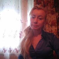 ПАН, 41 год, Близнецы, Санкт-Петербург