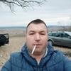 IURIE BRAIESCO, 40, г.Кишинёв