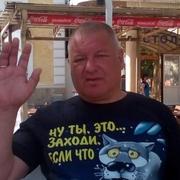 Егор, 55, г.Суздаль