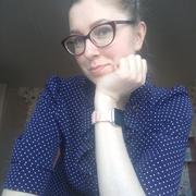 Наталья, 36, г.Сыктывкар