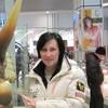 Виктория, 42, г.Стокгольм